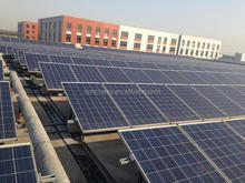 chinese complete solar system 5KW ; solar panels in islamabad for home system 6kw 10KW