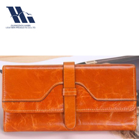 ladies wallet ladies pars hand set bag genuine wallet