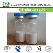 Cosmetic raw material sodium acetlylated hyaluronate Hyaluronic Acid (HA) 99% liquid 9004-61-9