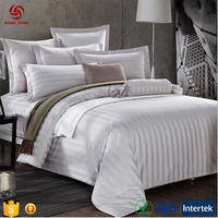 Wholesale factory sells luxury hotel super large bed sets