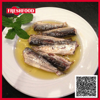 best canned sardines brands chinese canned sardines sardines with vegetable oil