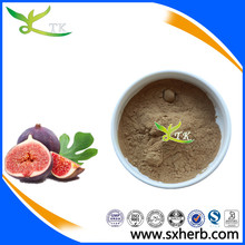 Tonking factory supply 100% nature Fig Extract
