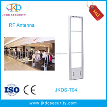 JKDS-T04 Clothes Security 8.2mhz EAS RF shoplofting system RF Antenna