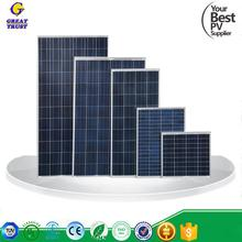 solar panel kit 5000w on off grid the lowest price solar panel solar panel price uganda market with low price
