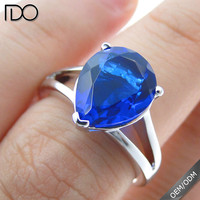 Multi beautiful style black zirconium wedding ring price