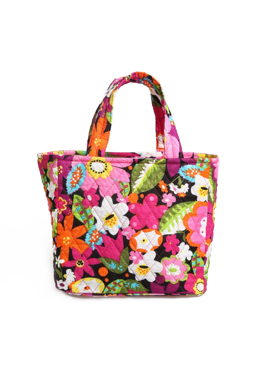 high focus of concern handbags, cotton floral quilted casual beach charles and keith handbags,colombia handbags