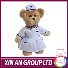 AD58/ASTM/ICTI/SEDEX 2015 home decoration for party plush teddy bear baby gifts