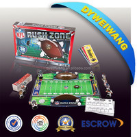 custom robert kiyosaki cashflow 101 board game toy