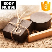 Wholesale Free Sample Bar natural Customized Homemade Soap For Sale