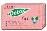 Easy Slim Tea No Side Effects