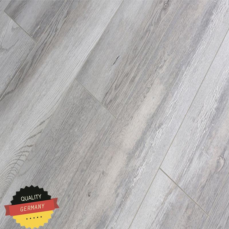 Shiny Grey Laminate Flooring Laminate Flooring Ideas
