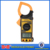 Digital Clamp Meter DM6266 with Unit Symbol display Non-Slip Design