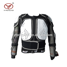 Motorcycle gear/Motocross MX enduro body armour