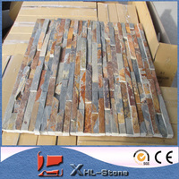 Natural cultural stone, slate stone on sale, natural slate roof tiles