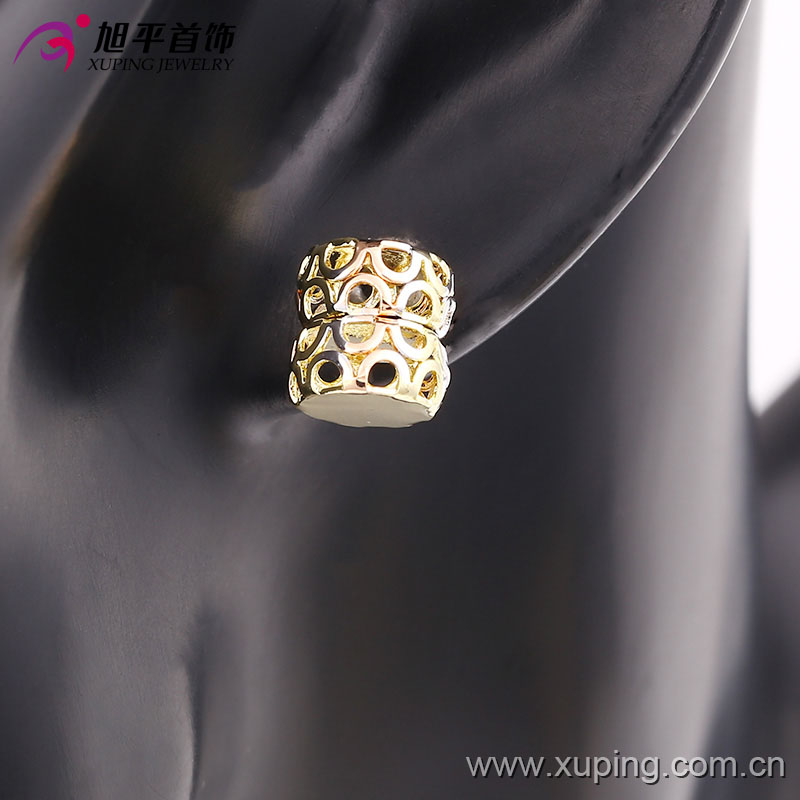 ladies earrings designs pictures most beautiful earring