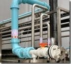 Dual Containment Piping Systems
