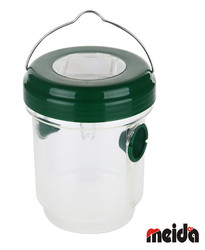 new products solar pest repeller mosquito trap