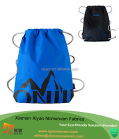 Customized Logo High Quality Cheap Sports or Books school bag