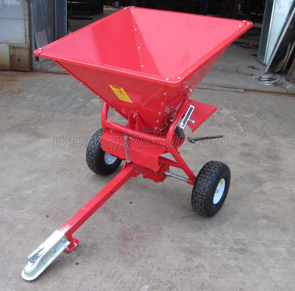 Atv Manure Spreader : List manufacturers of atv fertilizer spreader buy