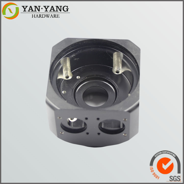 Motor parts accessories with high quality in China
