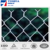 Chain Link Fence 36 inch Height,Hot Dip Galvanized Chain Link Wire Mesh Fence
