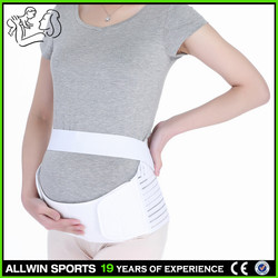Maternity Belt Pregnancy Support Belt Belly Wrap Abdominal Back Support Belt