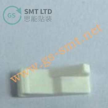 AI SPARE PART 1020731029 LEVER FOR SMT MACHINE