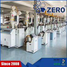 Used POM Sheet Extrusion Production Line