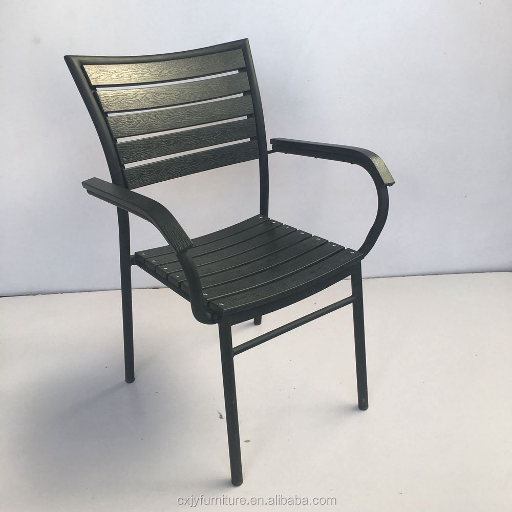 712best-selling dinning chair indoor and outdoor furniture