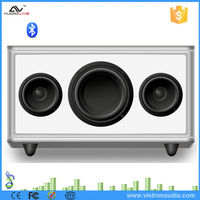 50W Wireless Bluetooth Speaker Made In China From Alibaba Supplier