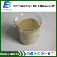 Light yellow powder Calcium Lignosulfonate,sodium lignosulfonate,calcium lignosulfonate best selling products for drilling mud