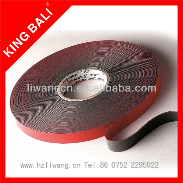 Leading Supplier of 3M Mylar Tape