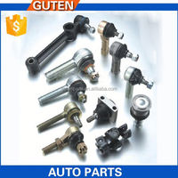For A termarket Classic Toyota Hiace II Auto Suspension Parts AUTO PARTS 4336029076 4336029075 Ball joint GT-G874