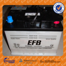 DIN45AH dry battery for ups price in pakistan with good price
