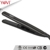 2016 best Sale 1 Inch Plate Pro Ceramic Tourmaline/Nano Titanium flat iron Hair Straightener Professional