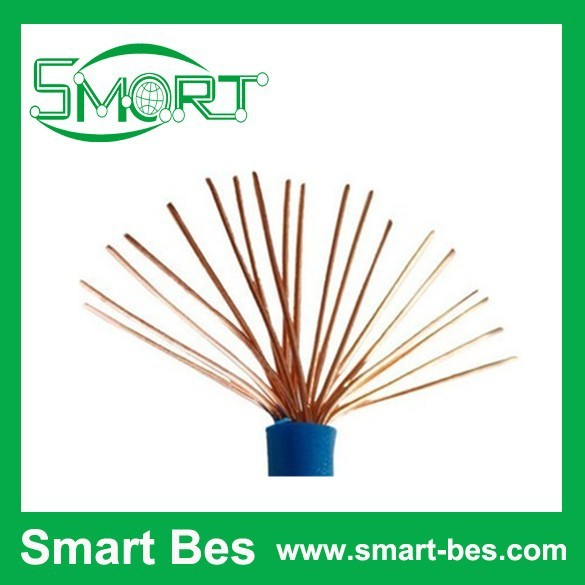 Smart Bes~high temperature cable, teflon insulated copper cable wire,teflon cable shield wire