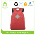 Wholesale Factory Price Backpack Type and Polyester Material Children School Bags