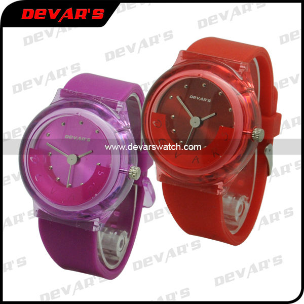 N124B new watch brands 2013 top 50 watches brand factory manufacturers