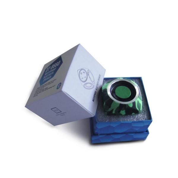 mini bluetooth speaker.jpg