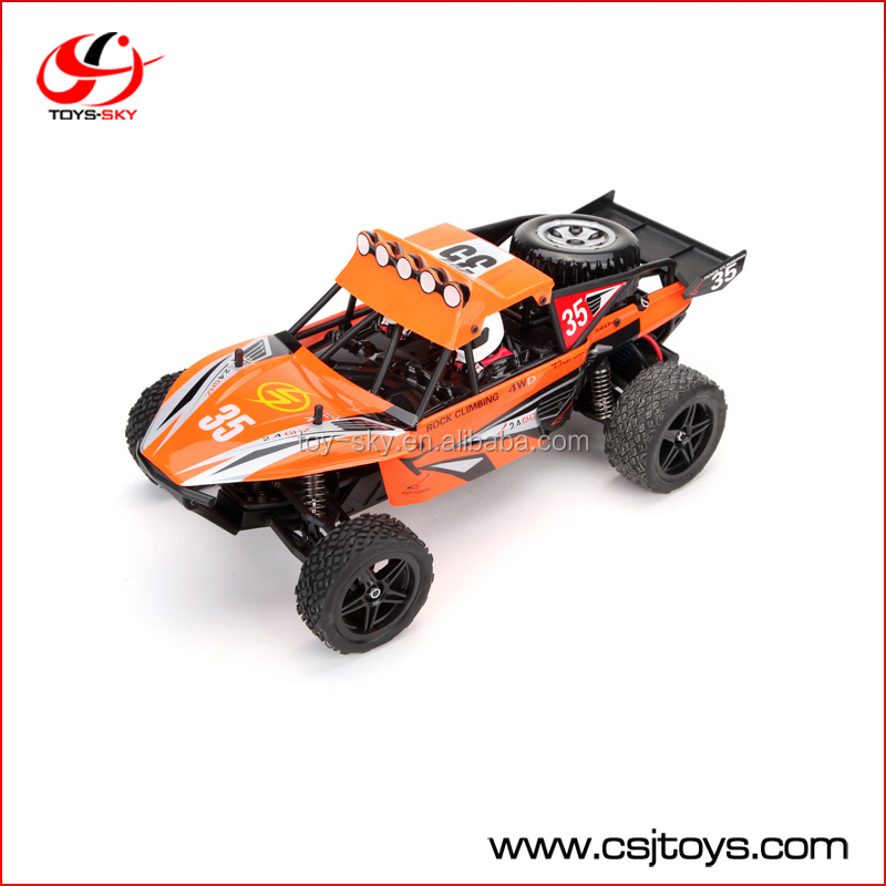 K959 drift 1/12 off road rc monster truck 40KM/H electric kids car for sale