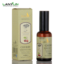 On Online Sale Dabur Rose Hair Oil/Amla Hair Oil