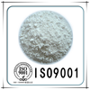 4N,5N -60mesh Tellurium Chloride made in china for photoelectric material