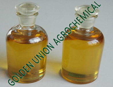 Selective Agrochemical Herbicide Clomazone