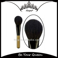 Private Label Welcomed Powder Cosmetic Brush