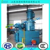 /product-detail/20kgs-hour-small-medical-waste-incineration-machine-dual-chambers-solid-waste-burner-60487486295.html