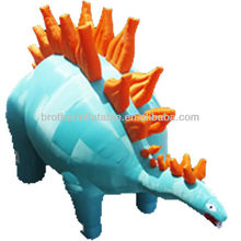 Giant Promotion Inflatable Dragon Cartoon