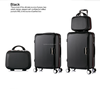 High Quality Adjustable 7 Sets Travel