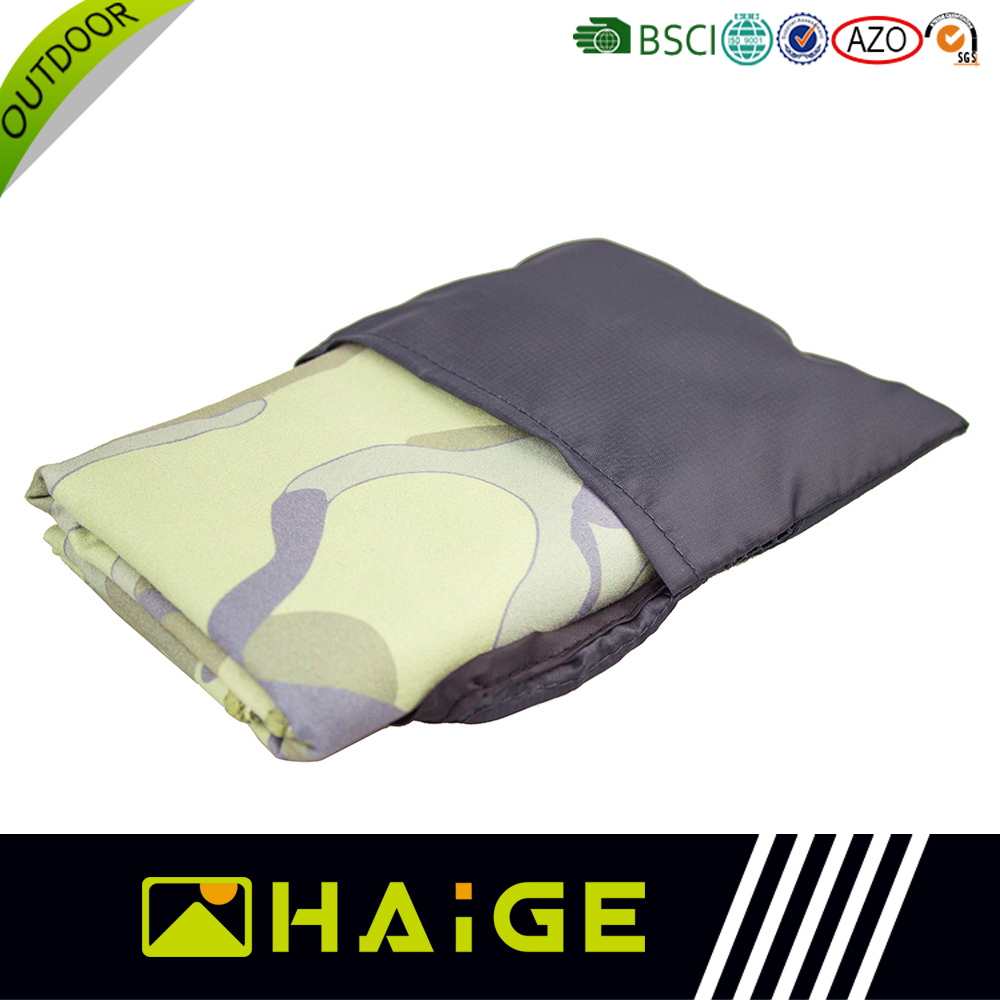 hot sale & high quality new design tailor making chamois towels fabric with high quality