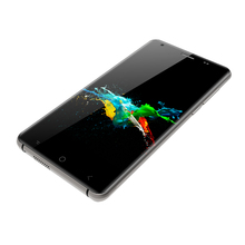 "OTA/OTG 4G 5.0"" HD 2.5D Unlocked MTK6737 Quad Core Android 6.0 GPS 2+16G,5+8MP Smart Phone Hot Sale in Europe L5"