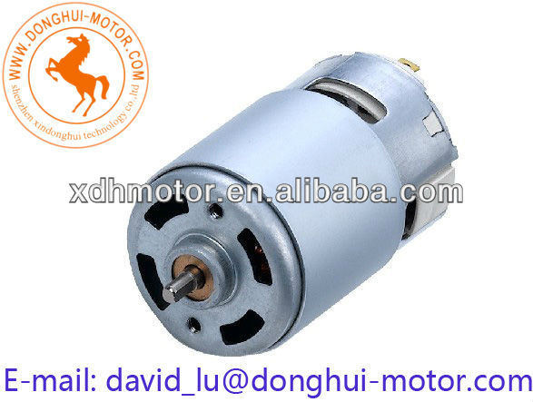 Blender motor RS-7712SHF,mini chopper motor, food blender motor